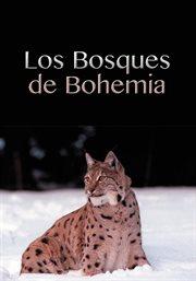 Los bosques de bohemia