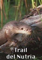 Trail del nutria