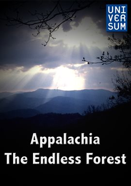 Appalachia - The Endless Forest