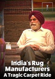 India's Rug Manufacturers