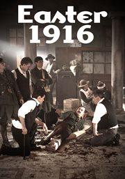 Easter 1916 - Season 1