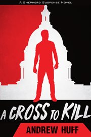 A Cross to Kill cover image