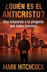 Quien es el anticristo?