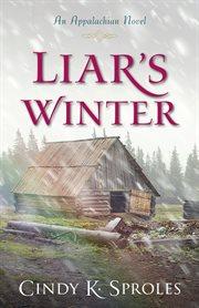 Liar's winter cover image