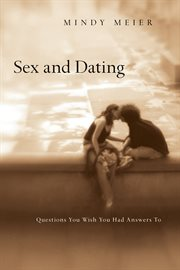 Sex and Dating