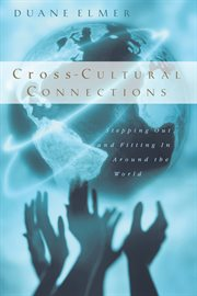Cross Cultural Connections