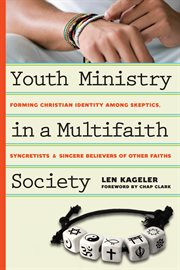 Youth Ministry in A Multifaith Society