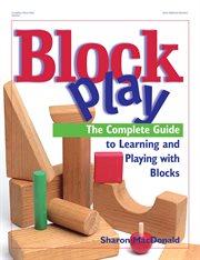 Block Play