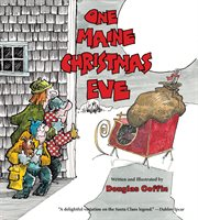 One Maine Christmas Eve
