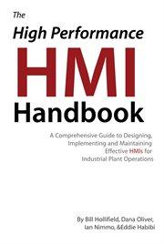 The High Performance Hmi Handbook