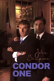 Condor one cover image