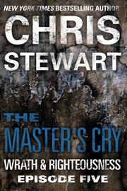The master's cry cover image