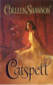 Catspell