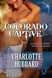 Colorado Captive