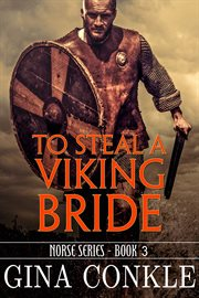To steal a Viking bride cover image