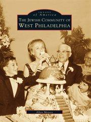 Jewish Community of West Philadelphia