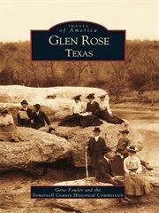 Glen Rose