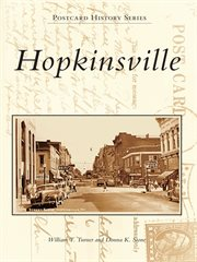 Hopkinsville cover image
