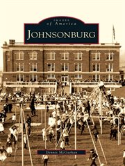 Johnsonburg