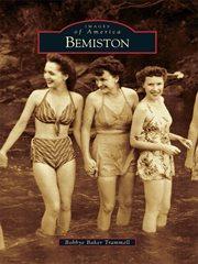 Bemiston