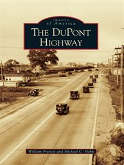 The DuPont highway cover image