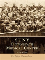 SUNY Downstate Medical Center cover image