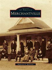 Merchantville cover image