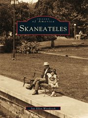 Skaneateles cover image