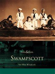 Swampscott cover image