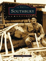 Southbury cover image