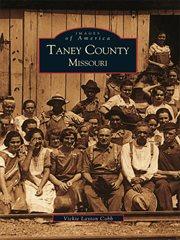 Taney County, Missouri