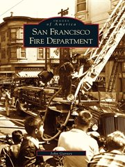 San Francisco Fire Department