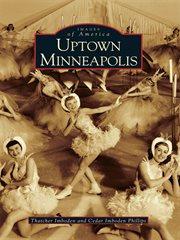 Uptown Minneapolis