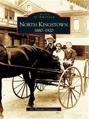 North Kingstown