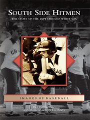 South side hitmen cover image