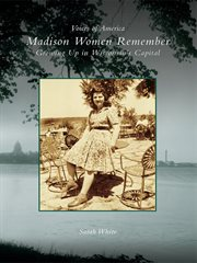 Madison Women Remember