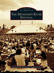 The Mississippi River Festival