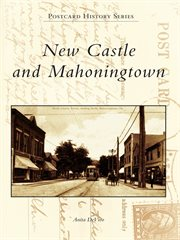 New Castle and Mahoningtown