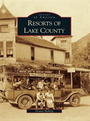 Resorts of Lake County