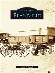 Plainville cover image