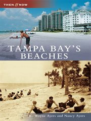 Tampa Bay's Beaches