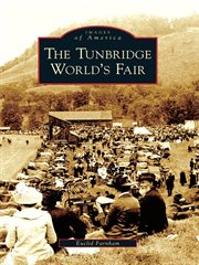 The Tunbridge World's Fair