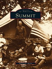 Summit cover image