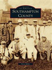 Southampton county cover image