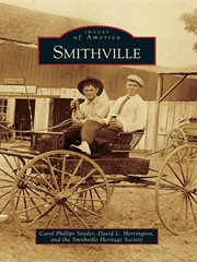 Smithville cover image
