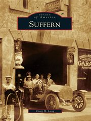 Suffern cover image