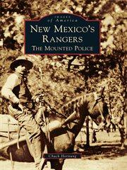 New Mexico's Rangers
