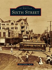 Sixth Street cover image