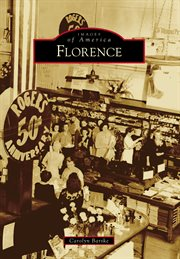 Florence cover image