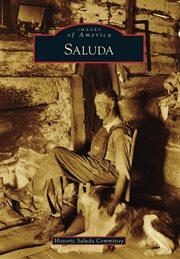 Saluda cover image